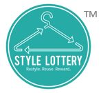 Style Lottery__TM